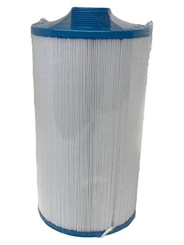 FreeFlow 303279 Hot Springs Spa Replacement Filter-303279, White ()
