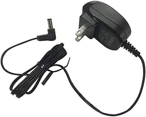 2-in-1 Poids léger portable sans fil Aspirateur avec Rotatif Nettoyage de la tête Deux style Aspirateurs 7kPa aspiration LMMS