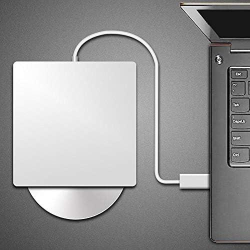 DVDドライブ ロードDVDドライブバーナーのUSB光学式デュプリケーターでユニバーサルタイプC外部スロット HYFJP