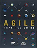 img - for Agile Practice Guide book / textbook / text book