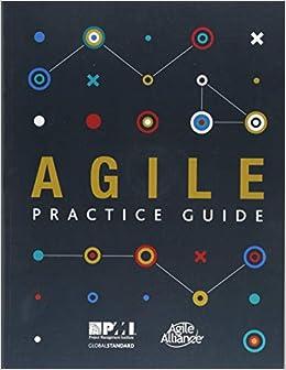 Agile Practice Guide: Amazon co uk: Project Management