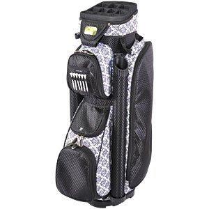 rj-sports-ladies-boutique-cart-bags-black-chandelier-