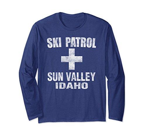 Unisex Vintage 1980s Style Vineland New Jersey Premium T Shirt XL: - Premium Vineland