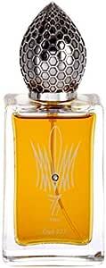 Oud 777 by Stéphane Humbert Lucas 777 for Unisex - Eau de Parfum, 50 ml