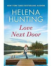 Love Next Door: 1
