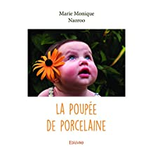 La Poupée de porcelaine (Collection Classique) (French Edition)