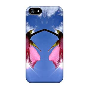 New Fashion Case Cover For Iphone 5/5s(OuDJnbB233QyUlJ)