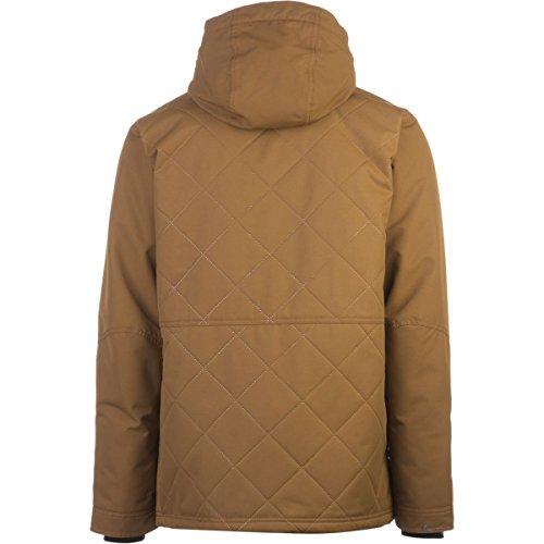 O´Neill PM Mutant jacket 550006 Gr.M