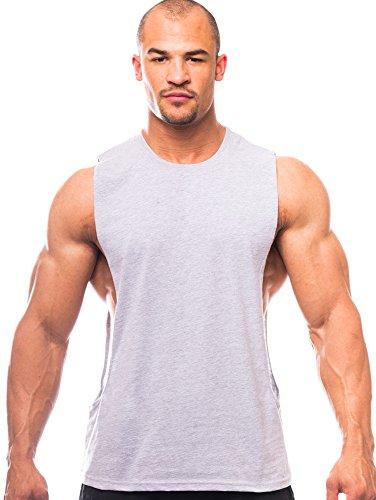 low side shirt - 9