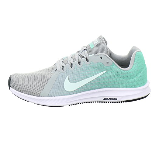Competition Apple Women's Running Shoes 8 NIKE Downshifter n0x8wq4nB