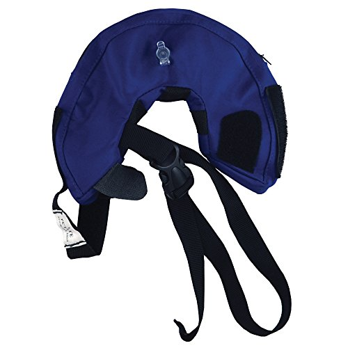 41OSSvNAW4L - Calm Paws Protective Collar
