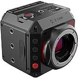 Professional Grade Video Cameras