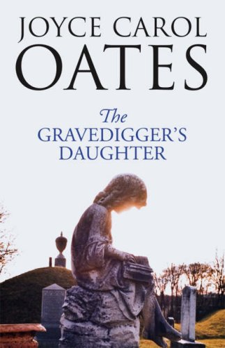 Read Online The Gravedigger's Daughter pdf