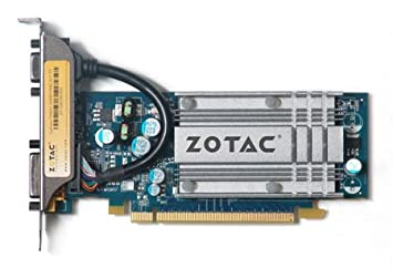 ZOTAC GEFORCE 7200 GS DRIVERS FOR MAC DOWNLOAD