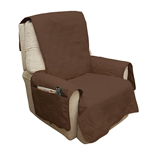Top 10 Recliner Covers For Incontinence Of 2019