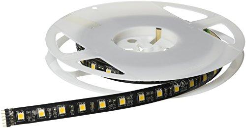Maxim Lighting 53473 Starstrand-LED Tape 24V 27K Solar by Maxim Lighting