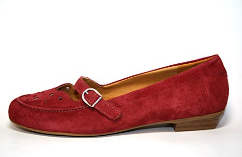 Ballerines 006 Par Femmes m67516 701 Largeur H Naot Heria Theresia Pour Chaussures Muck WvgxTq5nzX