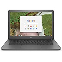 Hp Chromebook 14 Inch Celeron 14 Ca020Nr Benefits