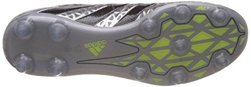 Adidas ACE 16.2 FG BLACK/REFSIL/REFSIL
