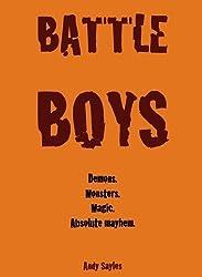 Battle Boys