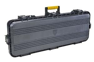 """Plano 108361 Gun Guard AW Tactical Case 36"""""""