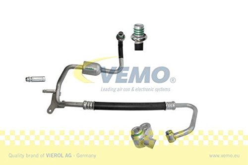 Vemo V15-20-0013 Conduite /à basse pression climatisation