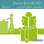 La domination masculine | Pierre Bourdieu