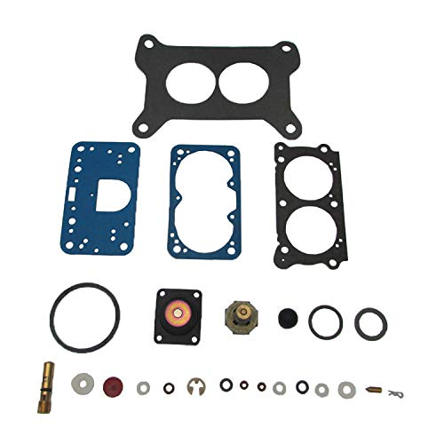 - Volvo Penta New OEM CARBURETOR REPAIR CARB REBUILD KIT 21533394 3.0L 4 CYLINDER