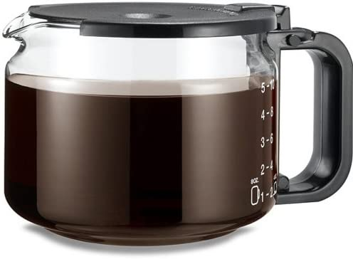Amazon.com: Medelco 10-cup Eurostyle Universal de repuesto ...
