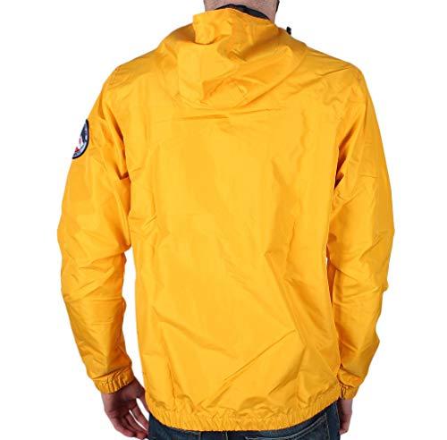 Jacket Black Black Terrazzo Agrumi Agrumi Ellesse Ellesse Terrazzo Jacket gq6ZwqU