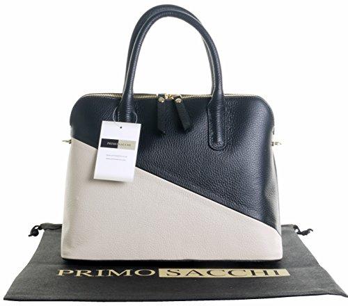 Grab Bag Handbag - 6
