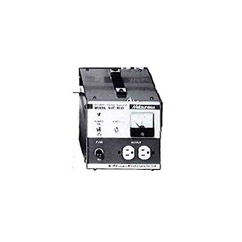 BV08656 直送 代引支払他メーカー同梱不可 AVR定電圧電源装置 B00O0RBYKO