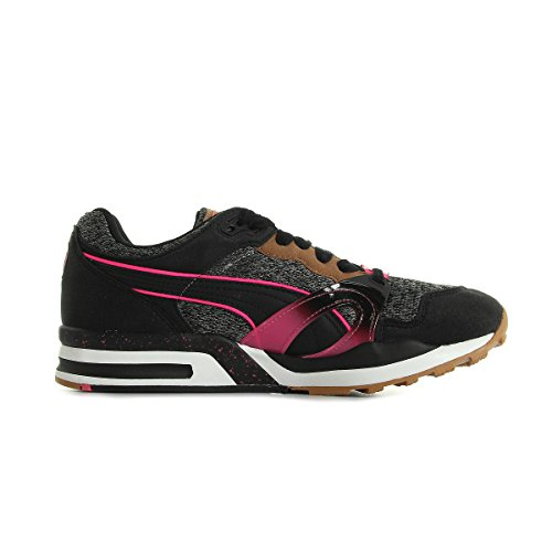 Puma XT-1 Winterized Wn's 35903501, Baskets Mode Femme