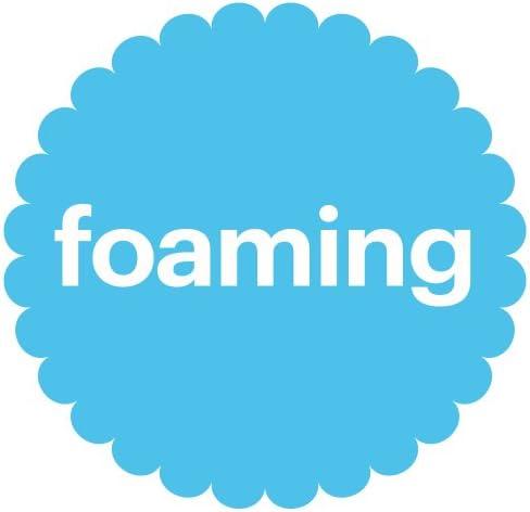 41OSbGXR%2BfL. AC - Babyganics Baby Shampoo + Body Wash Pump Bottle, Fragrance Free, Packaging May Vary,16 Fl Oz (Pack Of 3)