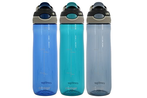 contigo autospout replacement lid - 3