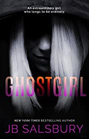 Ghostgirl (Mercy Series  Book 1)