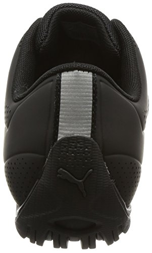 Riflettente Ultra 363814 top Puma Uomo Da Nero Cat nbsp;low Drift w7f4aq