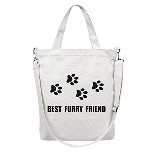 (Best Friend Forever Pet Dog 12.5