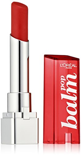 L Oreal Paris Colour Riche Lip Balm - 7