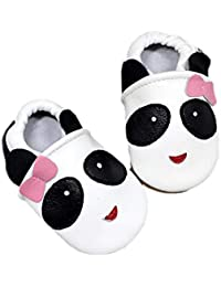 M/&A Winter Baby Boys Girls Soft Sole Warm Shoes Prewalker