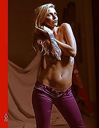 Red House Magazine 22: Justine Rose Volume 1