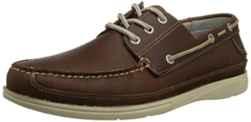 online cheap price cheap 2015 new Dockers Men's Midship Oxford Dark Tan cheap sale from china Yb0P7ii