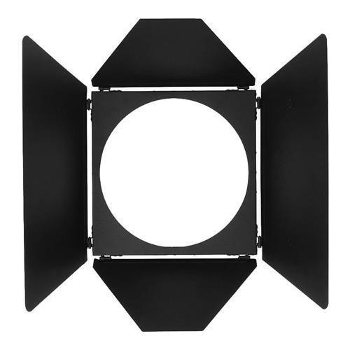 Profoto 505-521 Barn Doors for Zoom Reflector (Profoto Zoom Reflector)