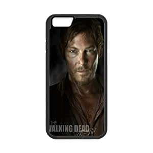 iPhone 6 Plus 5.5 Inch Phone Case The Walking Dead X3728