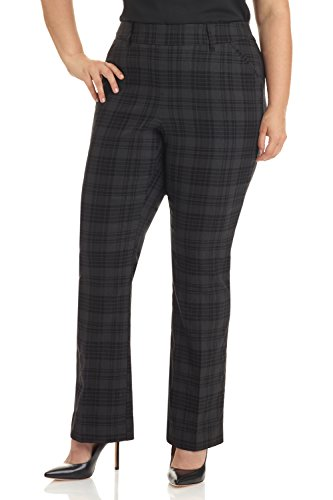 27 inseam dress pants - 7