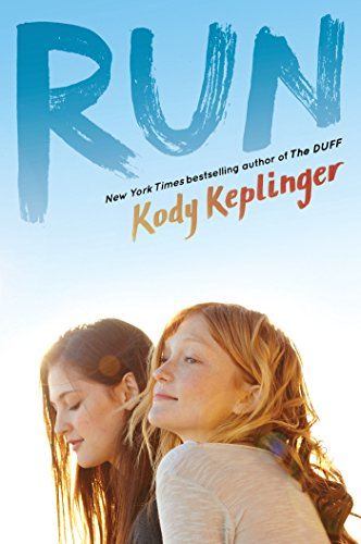 Run by [Keplinger, Kody]