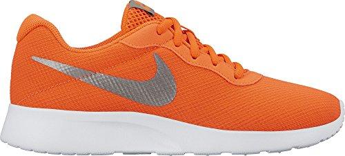 Nike 5 Se Couleur 844908801 orange Wmns Blanc Pointure 40 argent Tanjun HHqAwfRg