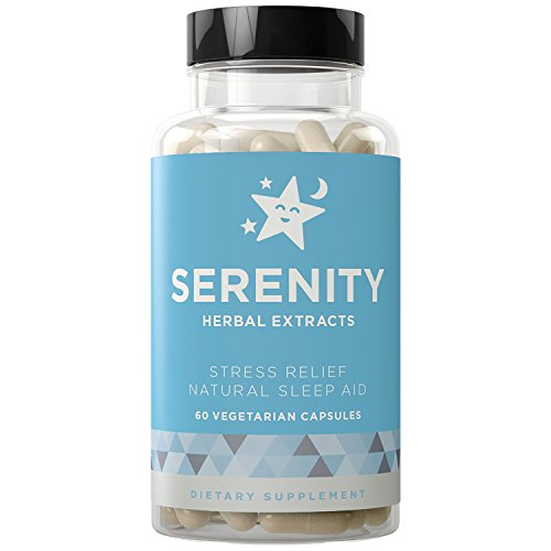 serenity-natural-sleep-aid-and-stress-relief-relaxes-mind-body-fall-asleep-fast-without-waking-up-gr