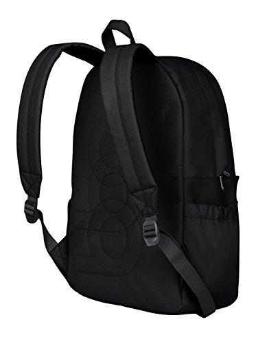 Black Schwarz U4 BLNBAG Black Schwarz cm Daypack liters 45 19 Casual 0URqxdUv