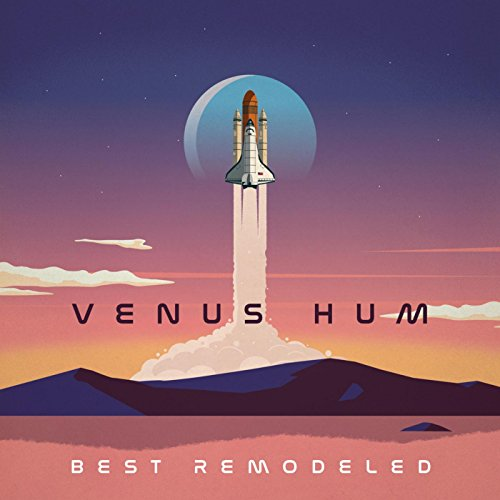 Best Remodeled (Best Music For Coding)
